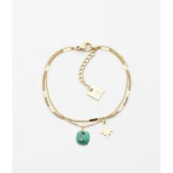 Bracelet Manuréva