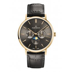 Slim Line Moon Phase